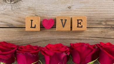 Photo of صور عن الحب , اروع صور تعبر عن الحب للعاشقين
