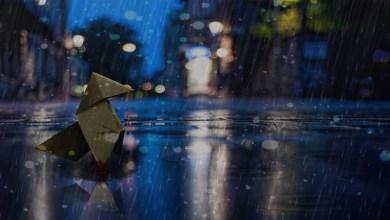 صورة دعاء المطر للحبيب
