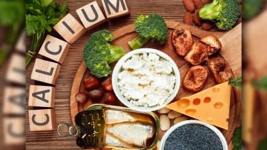 صورة تعرف على الأغذية الغنية بالكالسيوم وأهميته وأحتياجات الجسم منه