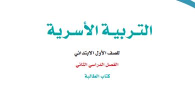 Photo of اقترحي طريقة فعالة لتوفير وادخار المصروف الشخصي