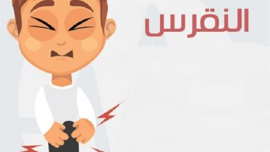 Photo of علاج النقرس الحاد والتخلص من الأعراض المصاحبة له