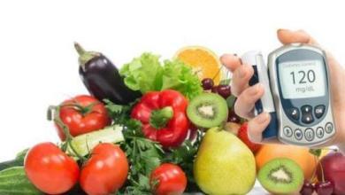 صورة اكلات لمرضى ضغط الدم لضبط مستوى الضغط العالي والمنخفض