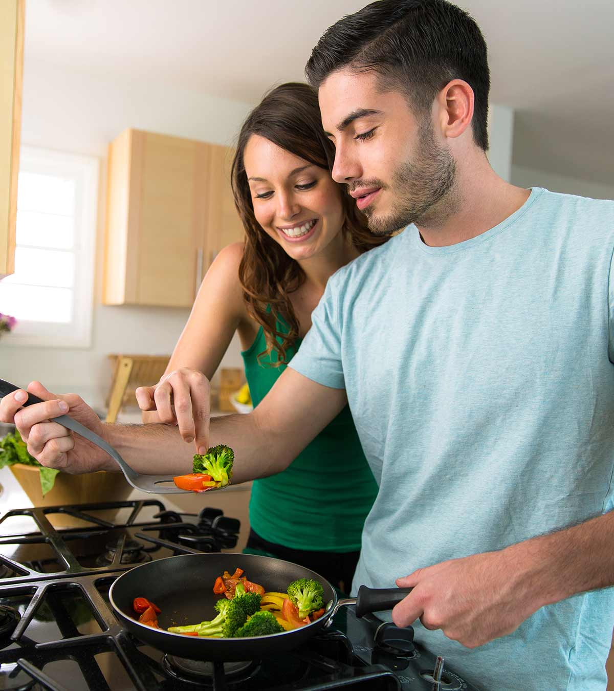 How To Be A Good Husband A Definite Guide 1