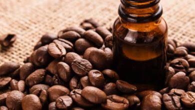 Photo of سيروم القهوة للقضاء على الهالات السوداء