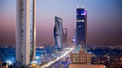 Photo of تعرف على أطول 7 ناطحات سحاب في السعودية