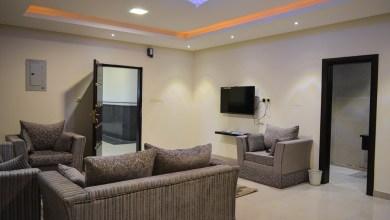 Photo of أفضل 5 شقق فندقية في مدينة الرياض للعائلات