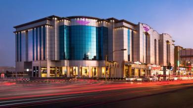 صورة أفضل 6 فنادق مميزة في الطائف 2020