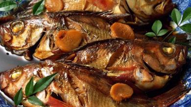 Photo of أفضل 7 مطاعم أسماك في الدمام رخيصة
