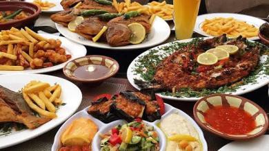 Photo of أفضل 6 مطاعم سمك و أطباق بحرية للعائلات في جدة