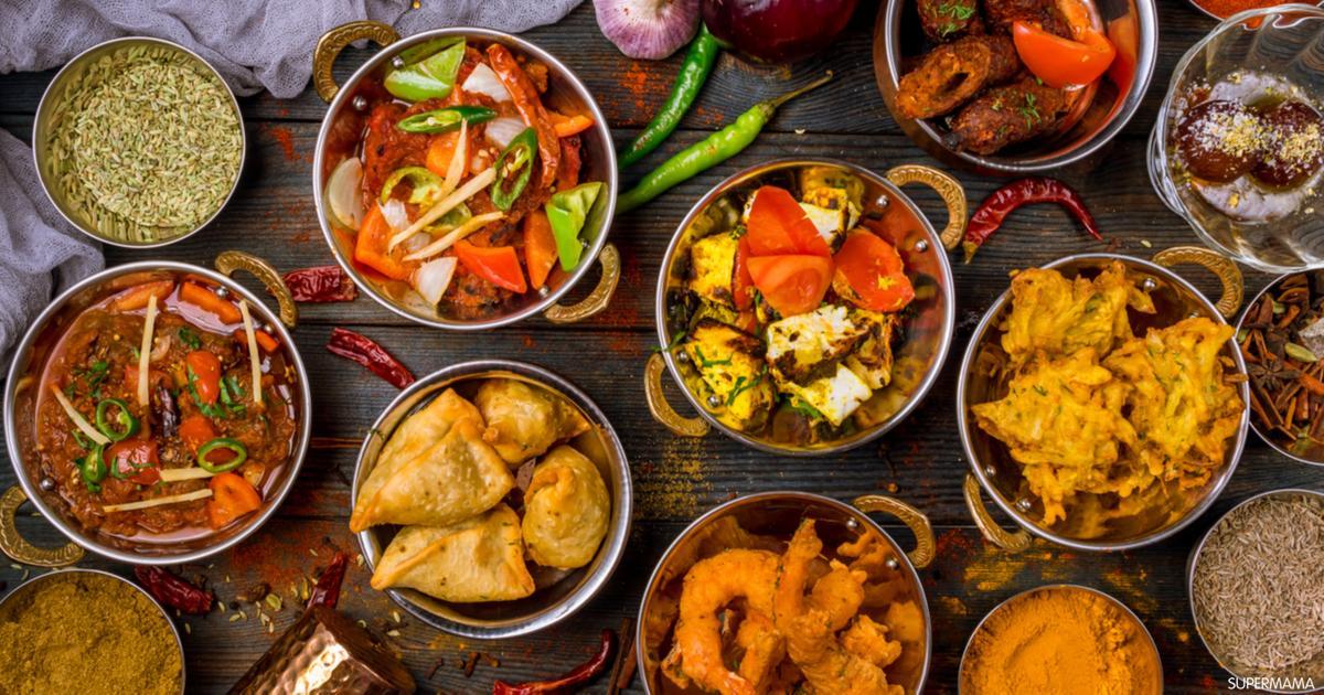 أفضل 6 مطاعم هندية في جدة للعائلات مجلة رجيم