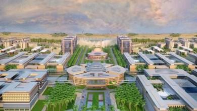 Photo of معلومات عن 20 جامعة في المملكة العربية السعودية