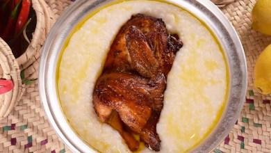 صورة طريقة تحضير أشهى 5 أطباق سعودية للفطور