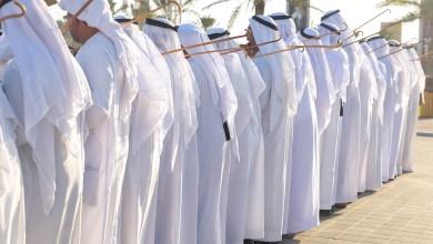 Photo of أهم 6 فنون شعبية في الإمارات