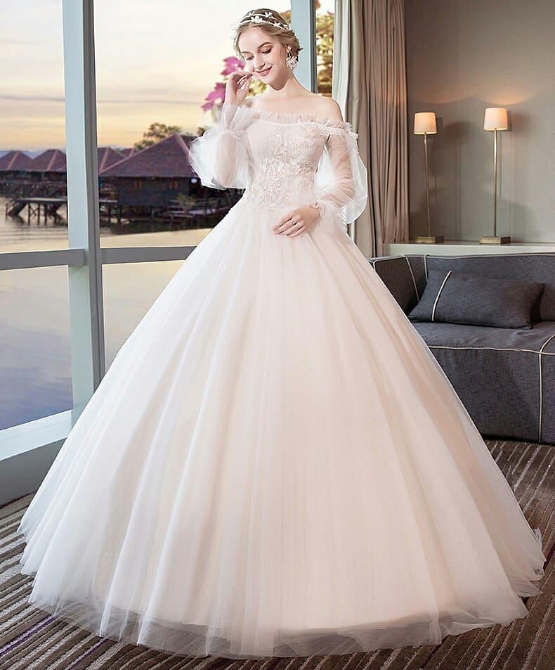 زفاف تل