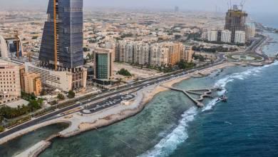 صورة أفضل مكاتب ووكالات سفر وسياحية في جدة .. نوصي بها