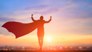Photo of 6 خطوات لتعزيز الثقه بالنفس