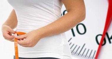 Photo of أفضل 18 نصيحة لتخفيف الوزن