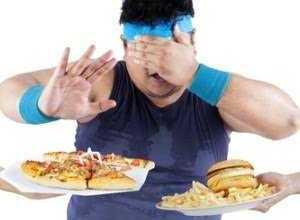 Photo of 14 طريقة علمية للحد من الشهية والجوع