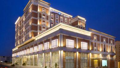Photo of أفضل 10 فنادق في السعودية لشهر العسل