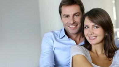 Photo of أهم 5 أسرار لكي تنجح في حياتك الزوجية