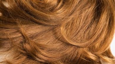 صورة كيف تحاربين تساقط الشعر بعد سن ال40
