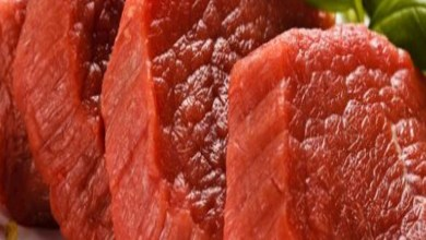 Photo of تعرف على 7 تفسيرات غريبة لحلم أكل اللحم في المنام