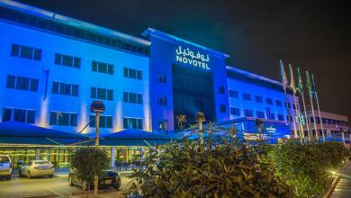 صورة 4 فنادق الأعلى تقييما في مدينة ينبع