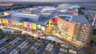 Photo of أفضل 9 مولات تجارية ومراكز للتسوق في جدة