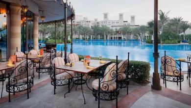 Photo of افضل 9 مطاعم تقدم بوفيه مفتوح في دبي