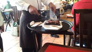 Photo of أفضل 11 مطعم داخل مدينة الخبر
