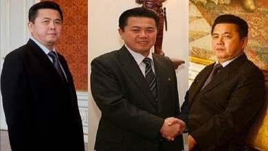 Photo of من يكون هذا الأنيق المرجّح ليحكم كوريا خلفاً لزعيمها؟