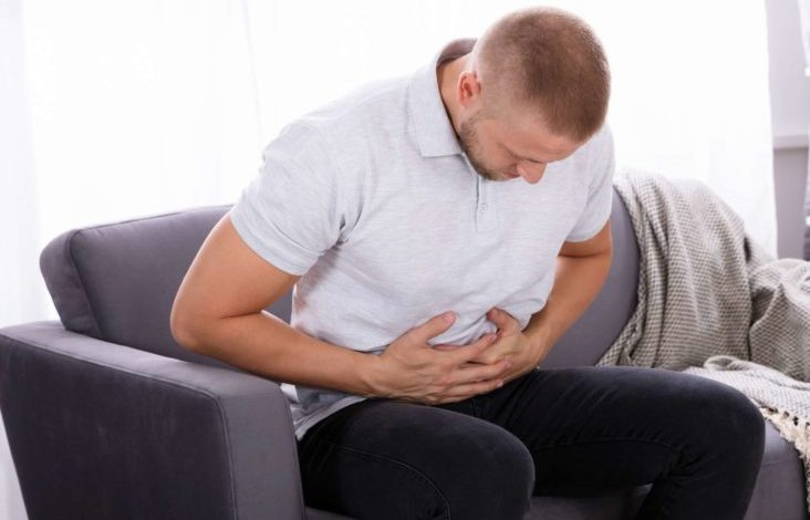 Photo of العلاجات المنزلية لعلاج الإسهال وماذا تأكل عندما تعاني منه