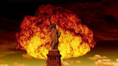 Photo of بشكل مفاجئ روسيا تهدد أمريكا برد نووي في هذه الحالة