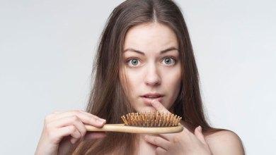 Photo of أفضل 7 طرق منزلية لعلاج تساقط الشعر