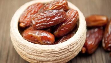Photo of فوائد التمر ودبس التمر الصحية