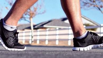 Photo of 10 من أهم فوائد المشي تعرف عليها