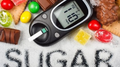 صورة أيهما أخطر ارتفاع السكر أم انخفاضه