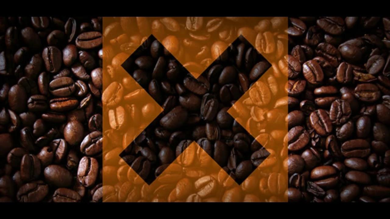 القهوة للمتزوجين