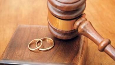 Photo of كيف يتم الطلاق في المحكمة بالسعودية