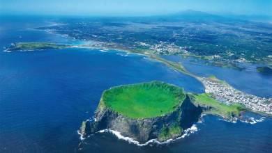 صورة صور أجمل 100 مكان في العالم تستحق المشاهد