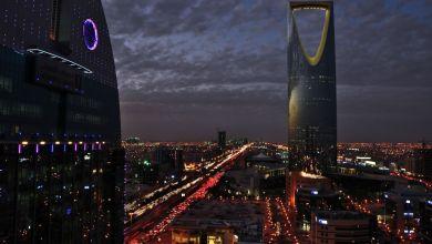 صورة كم عدد سكان الرياض 2020 – 2021