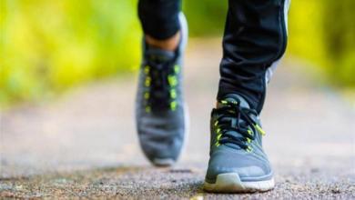 صورة فوائد المشي في الصباح قبل الفطور