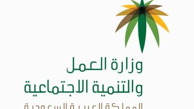 Photo of تحديث التاهيل الشامل برقم الهويه
