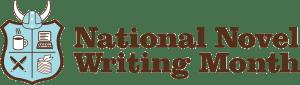 Image courtesy of National Novel Writing Month