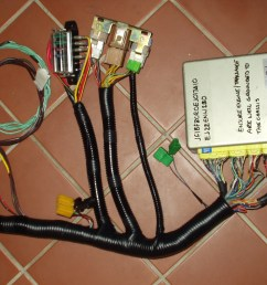 wiring harness conversion wiring diagrams value harness building 4 6 wiring harness conversion wiring harness conversion [ 1600 x 1200 Pixel ]