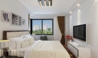 tv size for bedroom best size tv for bedroom 28 images