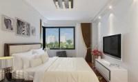 tv size for bedroom best size tv for bedroom 28 images ...