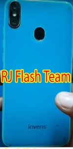 Invens A11 Firmware, Invens A11 Firmware Download, Invens A11 Flash File, Invens A11 Flash File Firmware, Invens A11 Stock Firmware, Invens A11 Stock Rom, Invens A11 Hard Reset, Invens A11 Tested Firmware, Invens A11 ROM, Invens A11 Factory Signed Firmware, Invens A11 Factory Firmware, Invens A11 Signed Firmware,