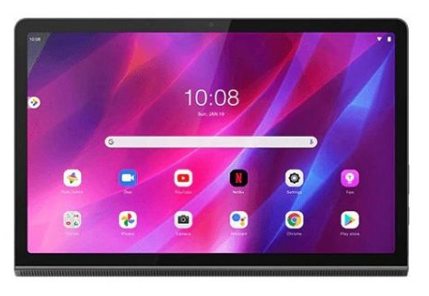 Lenovo YT-J706X, Lenovo YT-J706X Firmware, Lenovo YT-J706X Firmware Download, Lenovo YT-J706X Flash File, Lenovo YT-J706X Flash File Firmware, Lenovo YT-J706X Stock Firmware, Lenovo YT-J706X Stock Rom, Lenovo YT-J706X Hard Reset, Lenovo YT-J706X Tested Firmware, Lenovo YT-J706X ROM, Lenovo YT-J706X Factory Signed Firmware, Lenovo YT-J706X Factory Firmware, Lenovo YT-J706X Signed Firmware,
