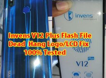 Invens V12 Plus, Invens V12 Plus Firmware, Invens V12 Plus Firmware Download, Invens V12 Plus Flash File, Invens V12 Plus Flash File Firmware, Invens V12 Plus Stock Firmware, Invens V12 Plus Stock Rom, Invens V12 Plus Hard Reset, Invens V12 Plus Tested Firmware, Invens V12 Plus ROM, Invens V12 Plus Factory Signed Firmware, Invens V12 Plus Factory Firmware, Invens V12 Plus Signed Firmware,